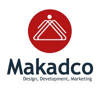 Makadco