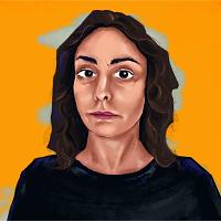 Vittoria Belli