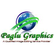 Paglu Graphics Ltd.