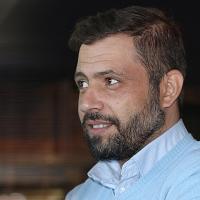 Ramzi Al Arabi