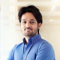 Muhammad Rahil
