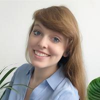 Adrianna Leszczynska