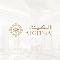 ALGEDRA design