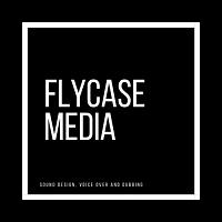 Flycase Media