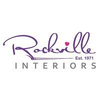 Rockville Interiors - Home Interior Design
