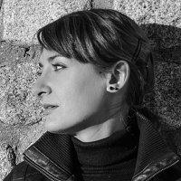 Raquel Cuenca