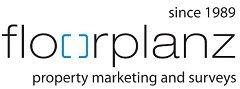 Floorplanz Ltd
