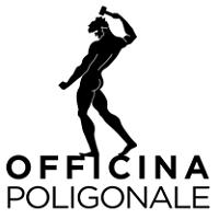 Officina Poligonale Studio