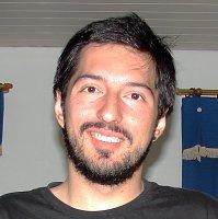 Felipe Marceu