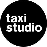 Taxi Studio