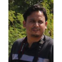 Mukesh Negi