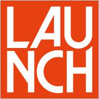 We Launch