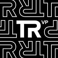 THE RENDERERS visual production (TRVP ltd. partnership)