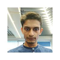 Rahul Satasiya