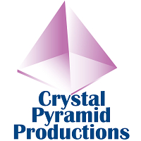 Crystal Pyramid Productions