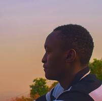 Nathan Ssagala