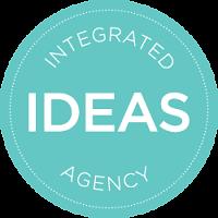 Integrated Ideas Agency Ltd