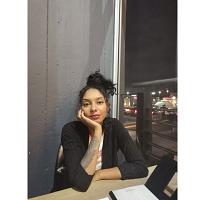 Nazeefah Motala