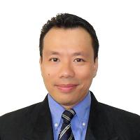 Philip Thong