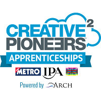 Creative Pioneers 2