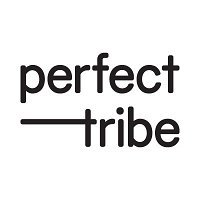 Perfect Tribe