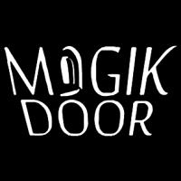 Magik Door  Ltd.