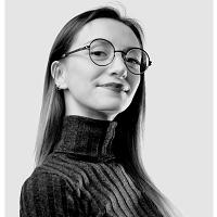 Irina Catana