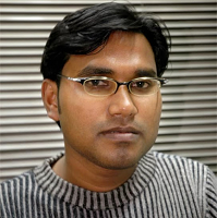S M Zakir Hossain Noor