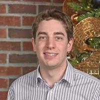 Alex Massey