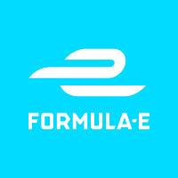 Formula E Operations Ltd