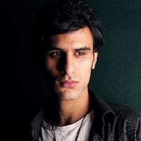 Mojtaba Yaghoobi