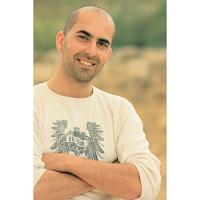 Waleed Hammoudeh