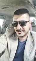 Aladdin Nasser