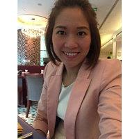Michelle Lok