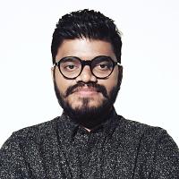 Kalpesh Patankar