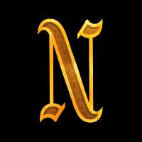 Neferum