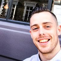 Kyle Dawney