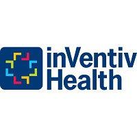 inVentiv Health Communications