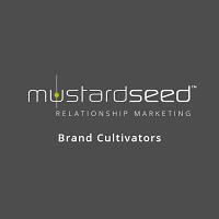 Mustard Seed Relationship Marketing CC