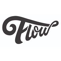 Flow Creative