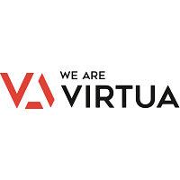 Virtua Ltd.
