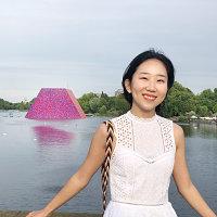 Ahyun Lee