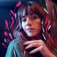 Maria Ginga
