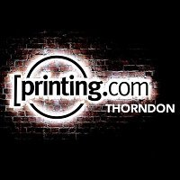 PDC Thorndon