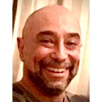 Khaled Almalki