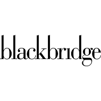 Blackbridge Communications