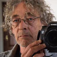 Roland Metcalfe
