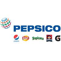 PepsiCo Design & Innovation