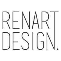 Renart Design