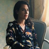 Joanna Banach